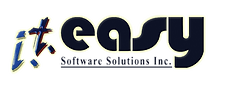IT easy logo.png