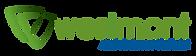 Westmont logo (1).png