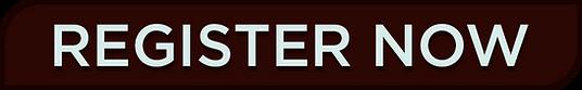 REGISTER DECLUTTER.png