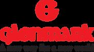 Glenmark Logo - HQ.png