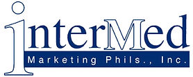 INTERMED logo.JPG