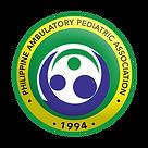 PAPAI logo.png