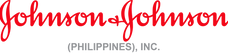 J&J PH Logo.png