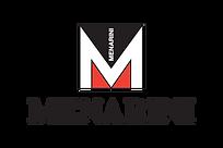 Menarini logo.png