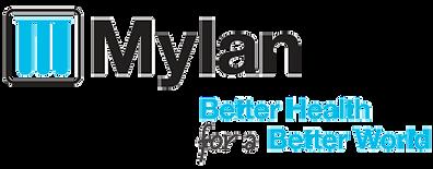 Mylan logo_without R-01.png