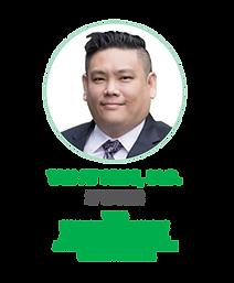 PHA OBB Speaker Seng_1600741504.png