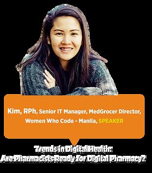 PPhA Invite SPKRS Kim.png