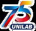 UNILAB 75th.png