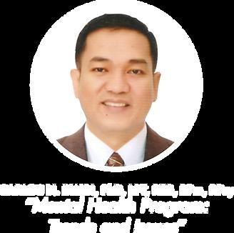 CARLOS N. BUAN, PhD, LPT, REB, RPm, RPsy.png
