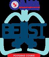 best logo fa.png