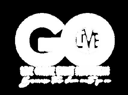 GO liVE logo white.png