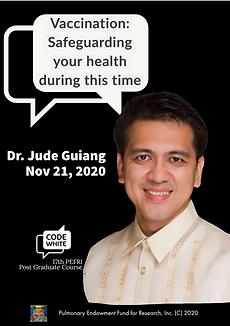 11_Dr Guiang.png