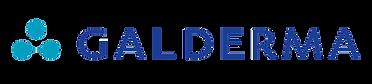 Galderma logo.png