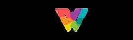 Teamworks logo.png