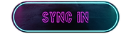 SYNC.png