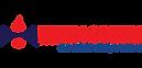logo-subsidiaries-medichem.png