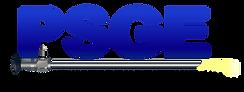 PSGE Logo 2020.png