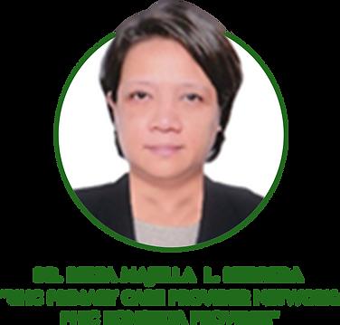 Dr. Rizza Majella  L. Herrera .png
