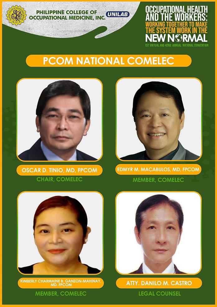 PCOM nat com.jpg