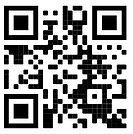 0-02-06-fb99e00a4061914a6b562391a3c56676