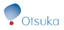 Otsuka.png