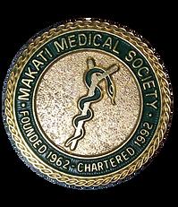 MKMS 27th AC MMS logo.png