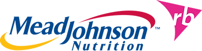 Mead_Johnson_Nutrition_logo rb.png