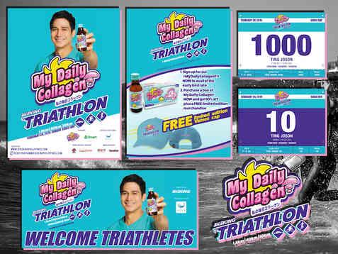 ZICP web race posters MDC TRI.jpg