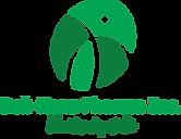 BellKenz logo2.png