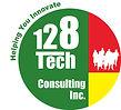 128 Tech.jpg