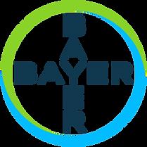 Bayer   Consumer_Corp-Logo_BG_Bayer-Cros