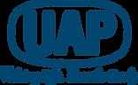 UAP. LOGO-01.png