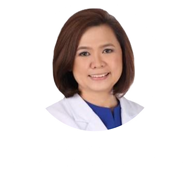 ANNA ONG-LIM, MD.png