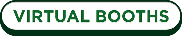 VIRTUAL BOOTHS BUTTON.png