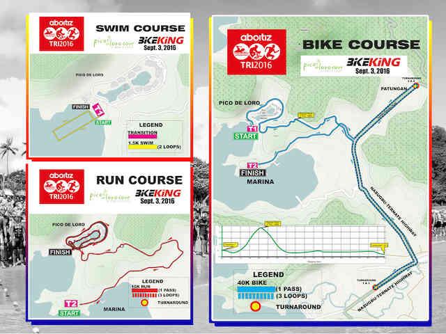 ZICP web race posters Aboitiz Tri.jpg