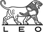LEO Pharma_Logo_Black_RGB_PNG.png