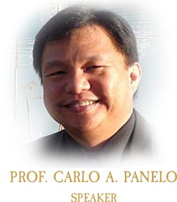 CARLO PANELO.png