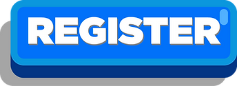 Register SWT Blue.png
