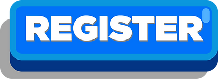 Register SWT Blue.png