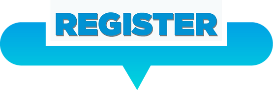 Register SWT v3.png