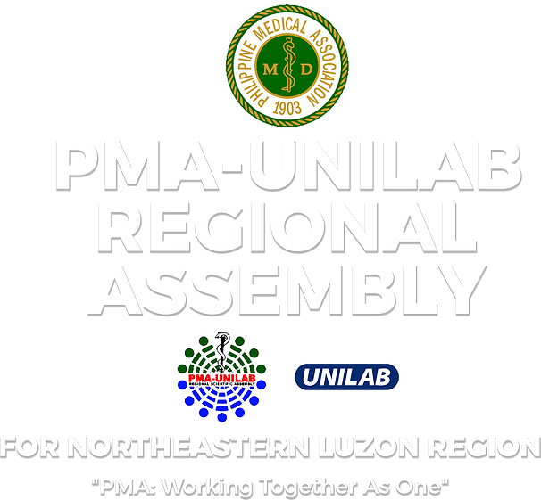 NORTHEASTERN LUZON.png