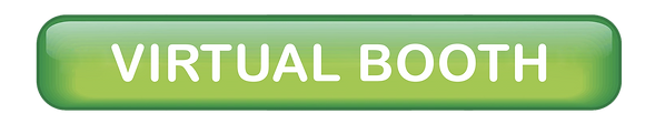 Virtual booth PHA.png