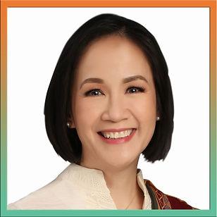 5. Dr. Michelle De Vera.jpg
