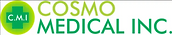 cosmo medical inc..png