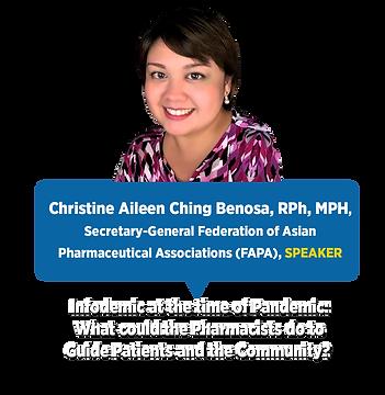 PPhA Invite SPKRS Christine.png