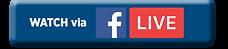 FB LIVE BUTTON.png