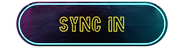 SYNC. 2.png