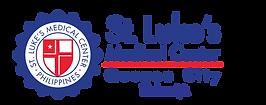 PRIME - Poster 1_st_LUKES logo.png