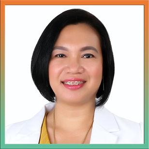 3. Dr. Aileen Elorde.jpg