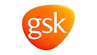 GSK Logo 3840x2160px JPG.jpg